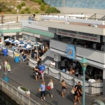 Quality Seafood Redondo Beach, CA
